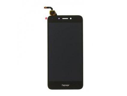 Honor 6A - výměna LCD displeje vč. dotykového skla