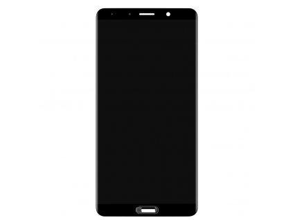 Huawei Mate 10 Lite - Výměna LCD vč. dotykového skla