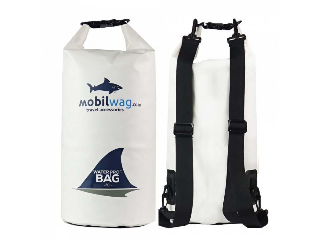drybag (51)