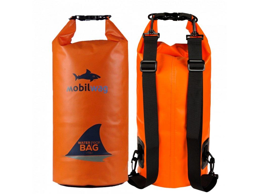 drybag (1)