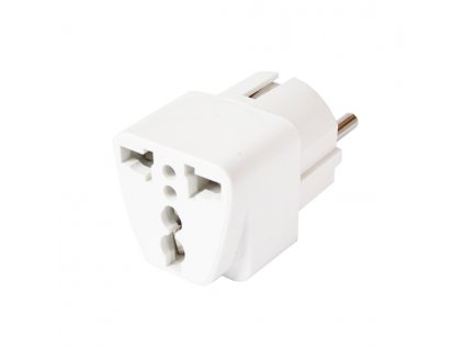 cz adapter (1)