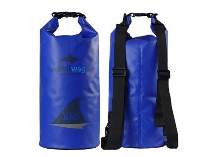 drybag (8)
