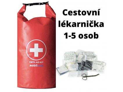 povodnové balíčky (10)
