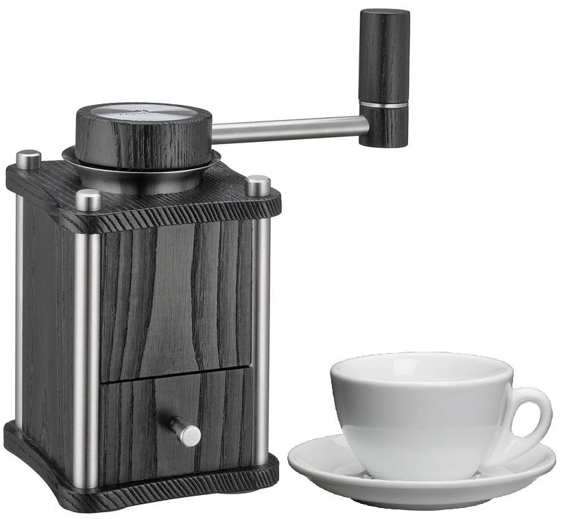 Vše pro Kávu