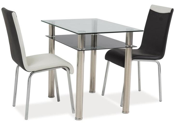 Jídelní stoly pro 2