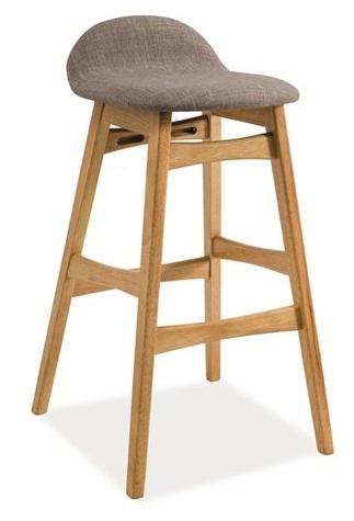 Barové židle a stoličky