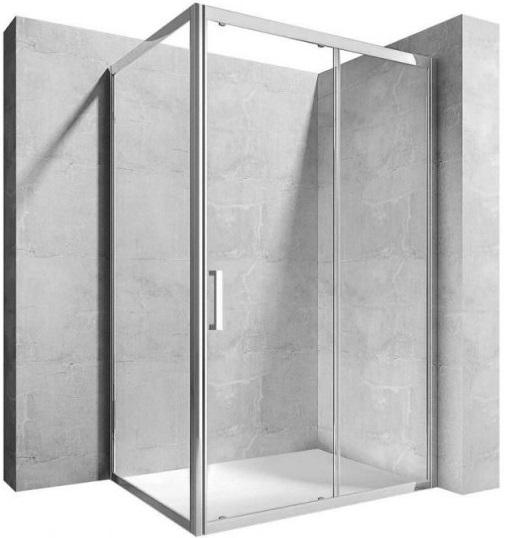 Sprchové kabiny