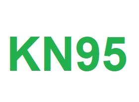 KN95 masky