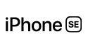 Použité iPhone SE