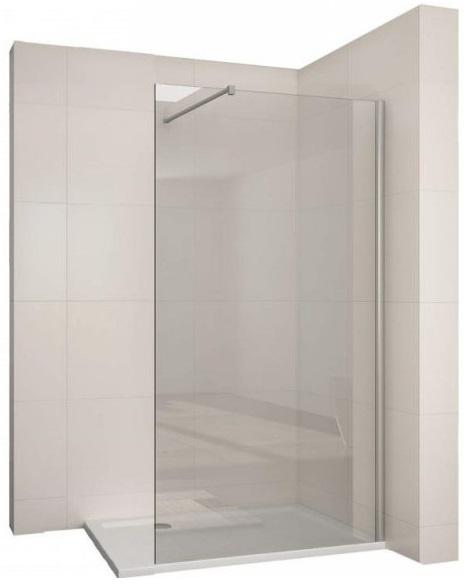 Sprchové stěny