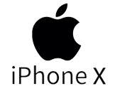 Použité iPhone X