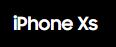 Použité iPhone XS