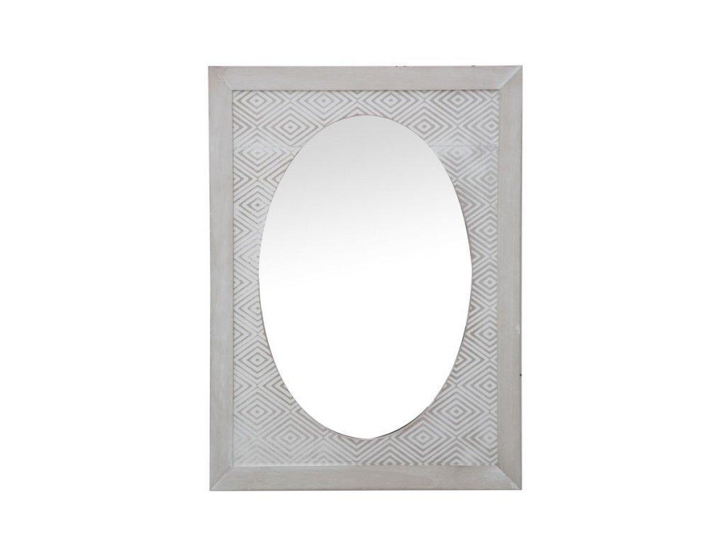 Zrcadlo HYPNOS