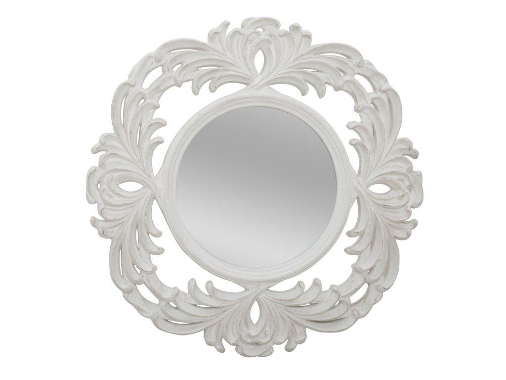 Zrcadlo LUXEMBOURG