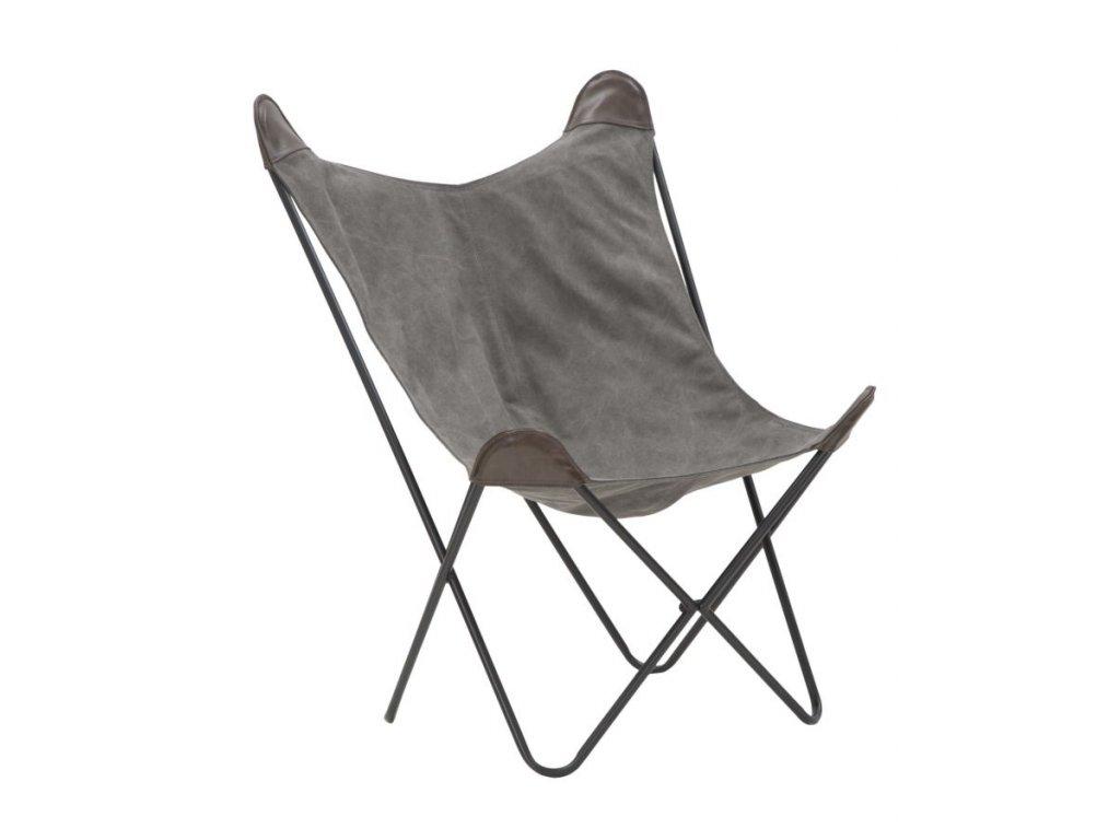 montana møbler