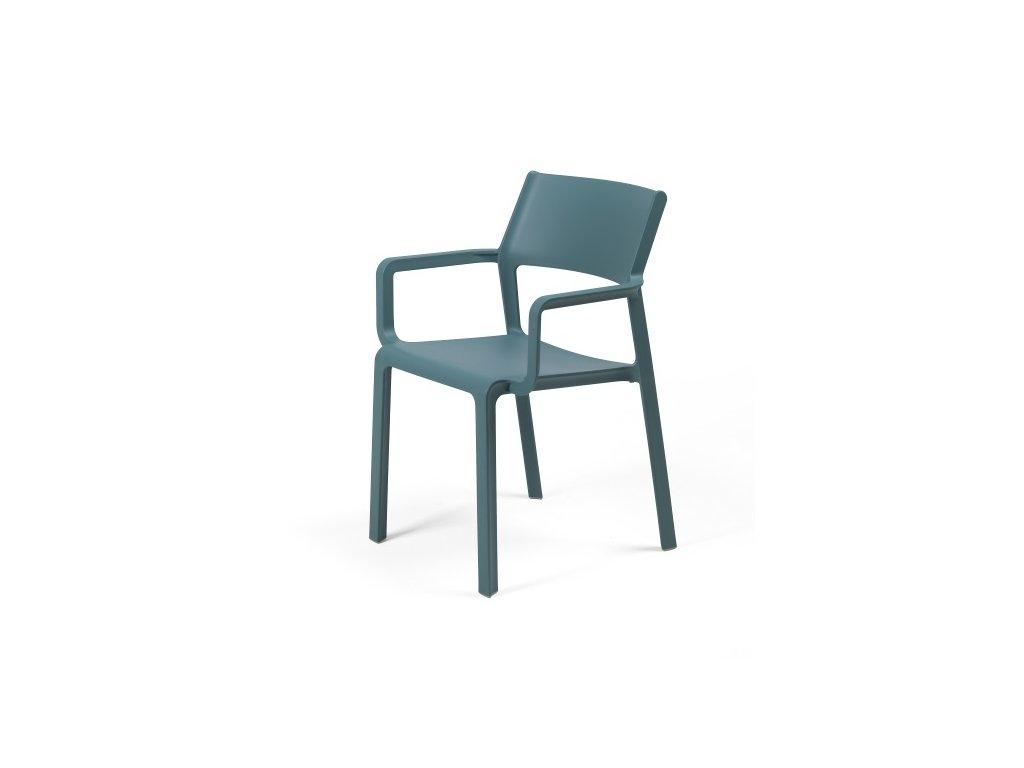 Trill židle Ottanio