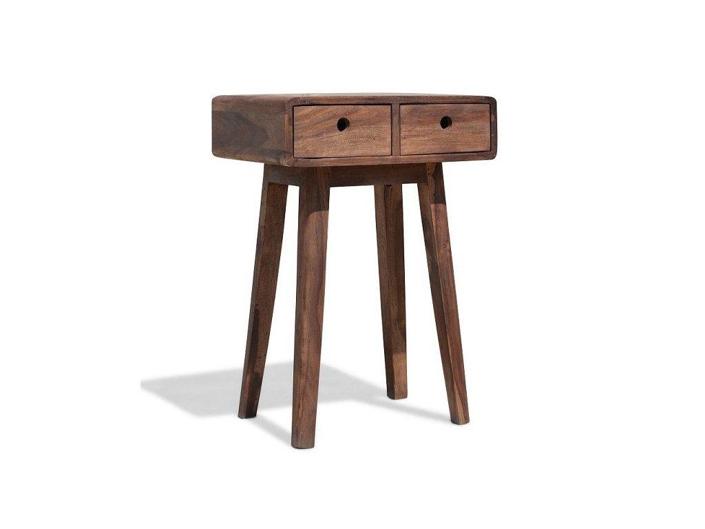 Noční stolek Table Stuka