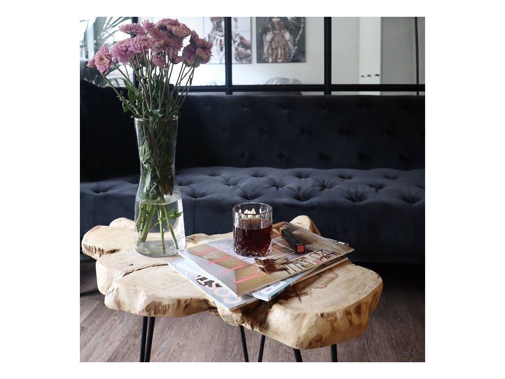 BlackSea Root stůl