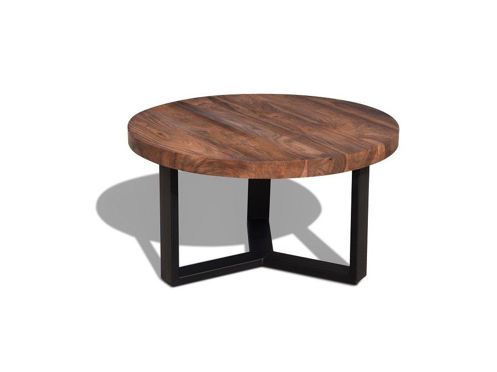 Kávový stolek HayFay Round
