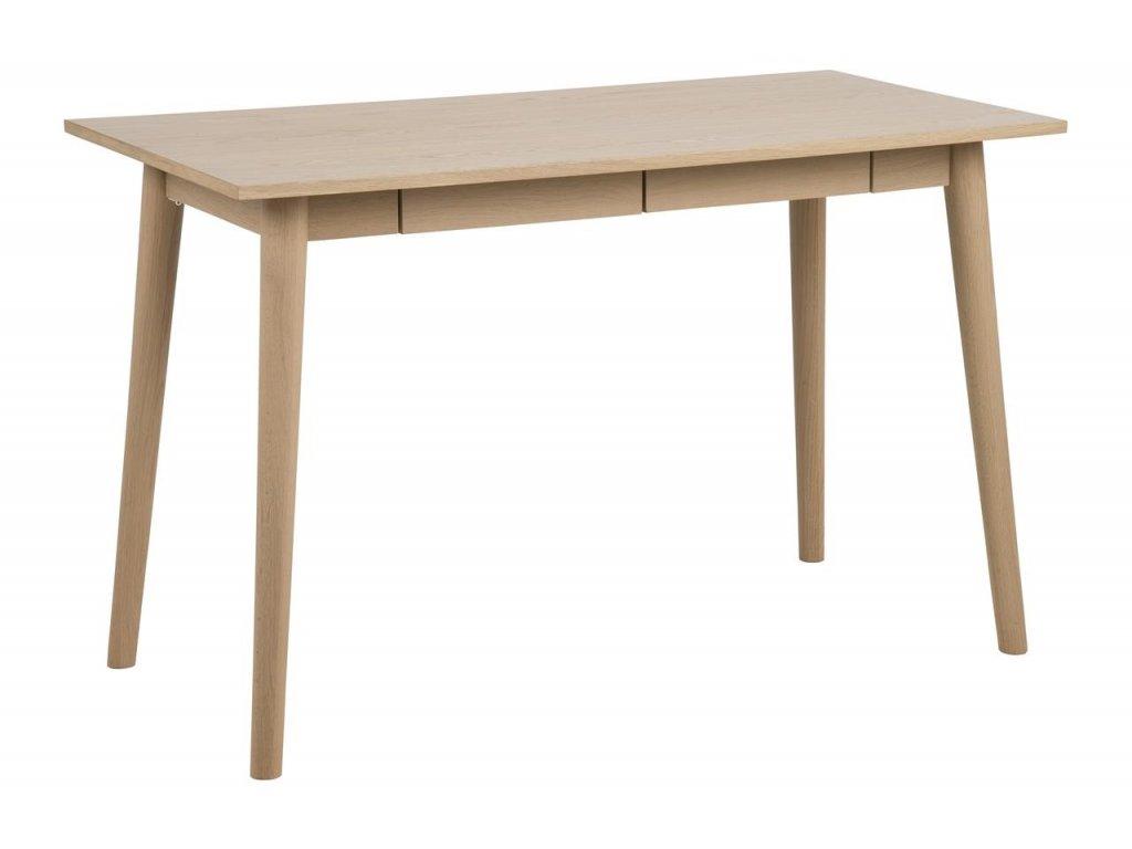 Psací stůl Marte