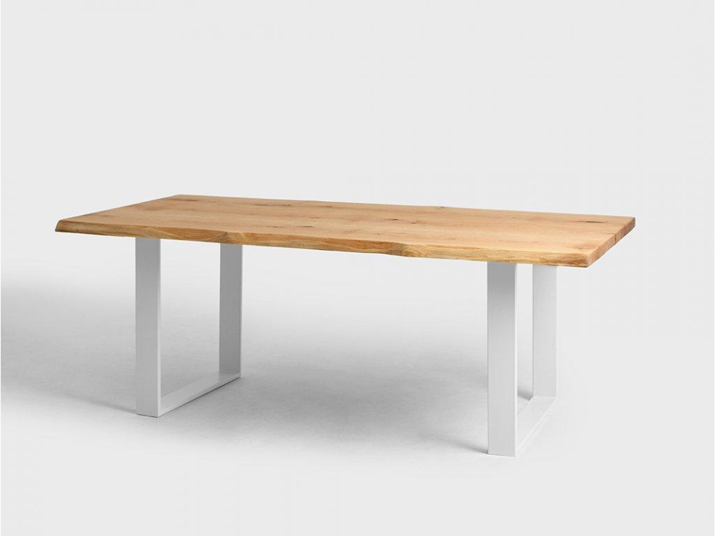 Stůl jídelní FELD