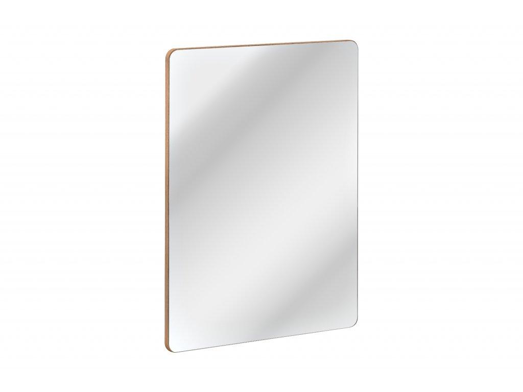 Zrcadlo ARUBA 840