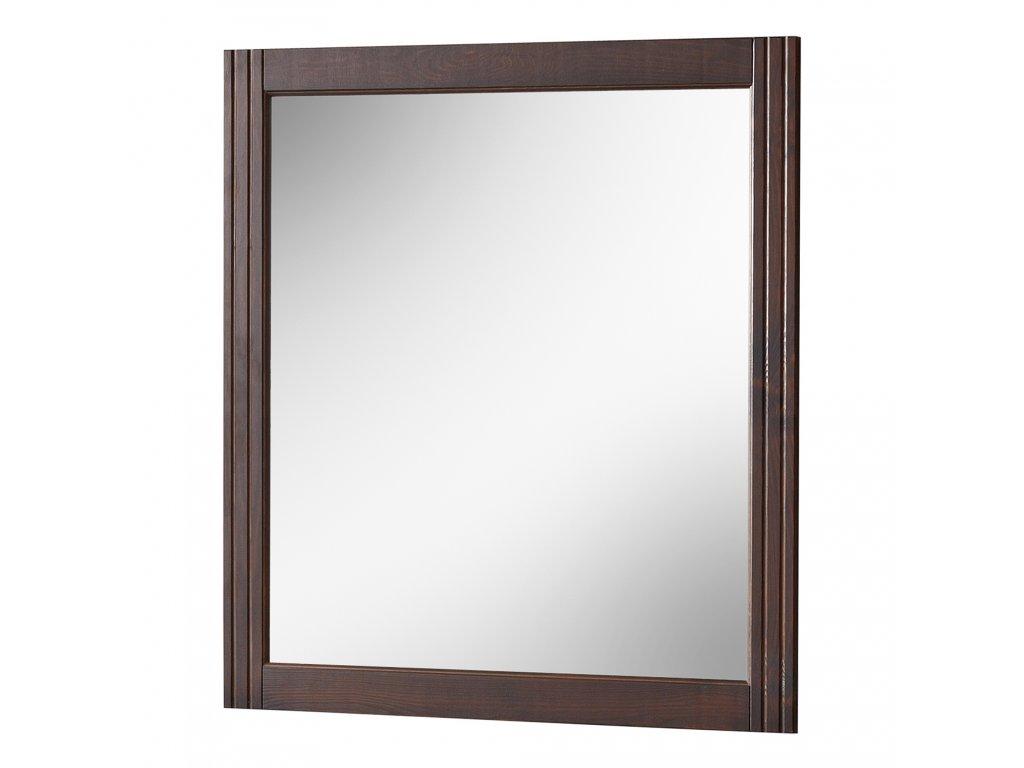 Zrcadlo RETRO 840