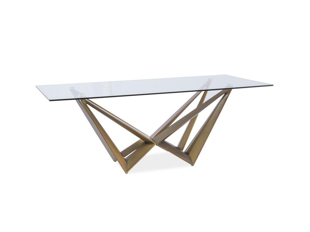 Stůl ASTON 200x100