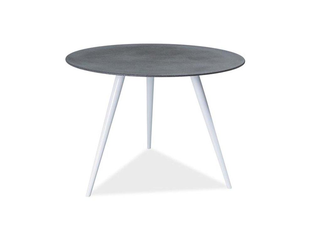 Stůl EVITA 100x100