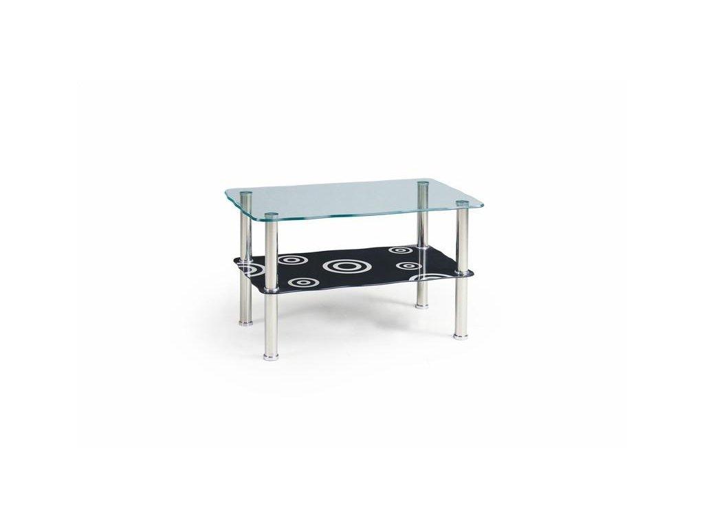 HALIA stolek konferenční