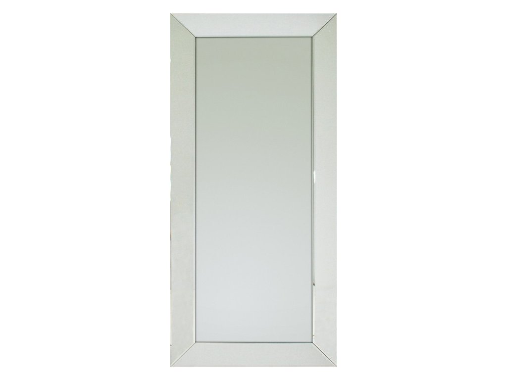 Zrcadlo závěsné FIAMMA