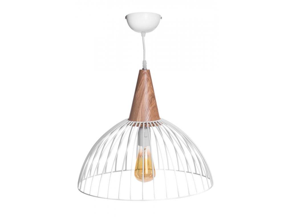 Lustr - závěsná lampa LILLY