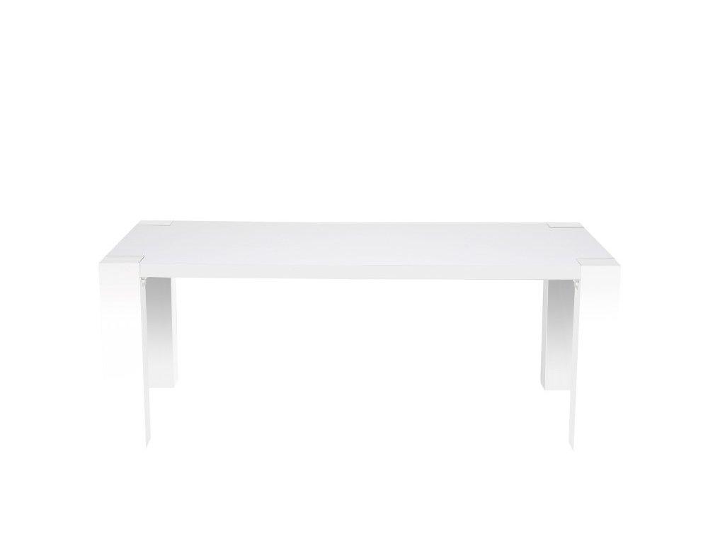 Stůl TWISTER