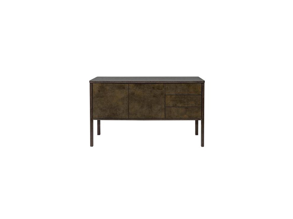 Lucente Sideboard 2 Doors 3 Drawers3 500x500