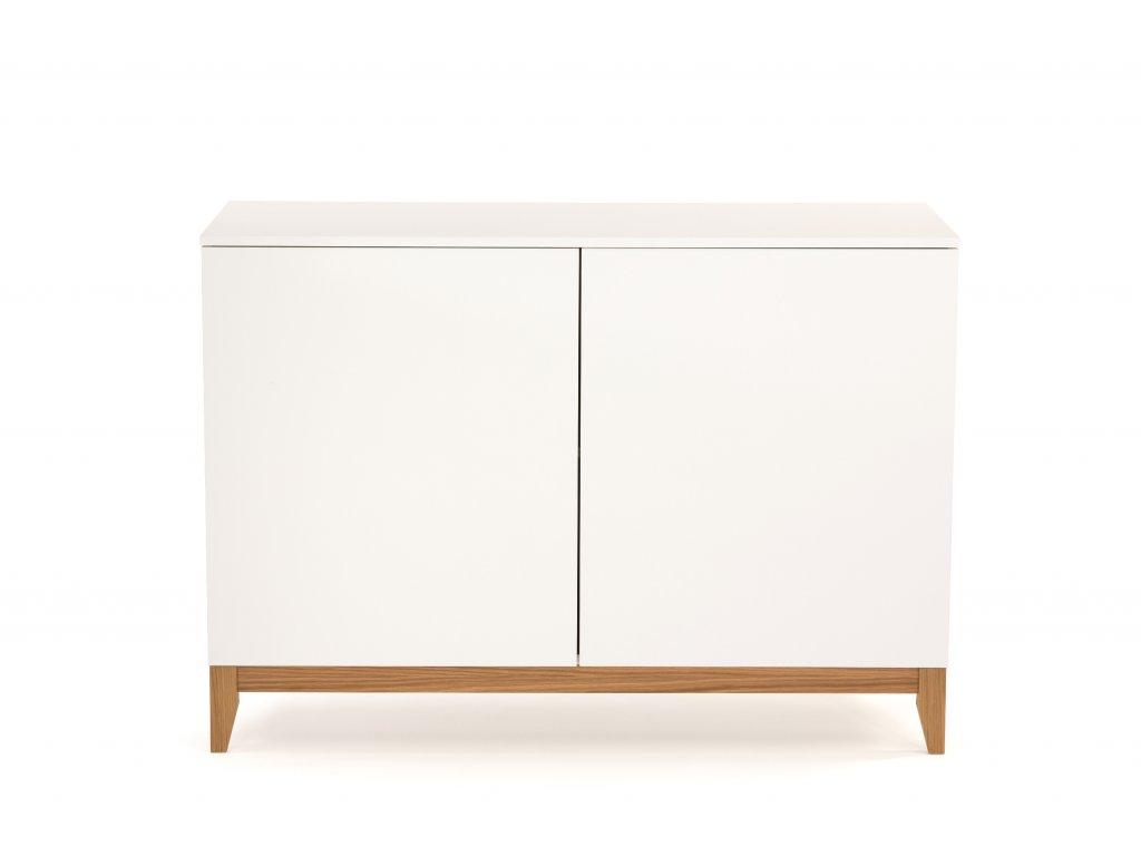 Blanco Sideboard 01