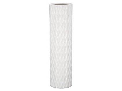 Váza INCH  16,5X61