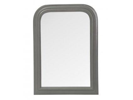 Zrcadlo TOULOUSE LITTLE