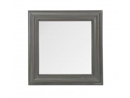 Zrcadlo TOLONE LITTLE