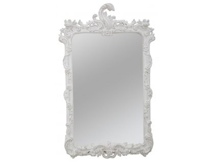 Zrcadlo LIEGI