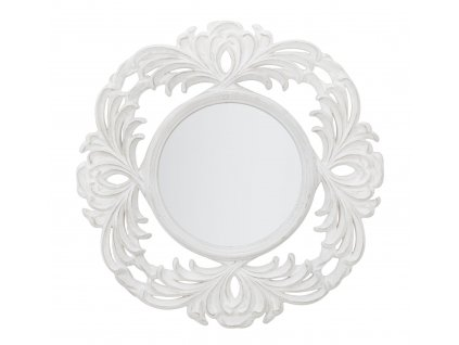 Zrcadlo LUXEMBOURG small