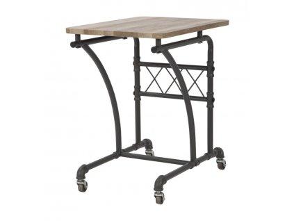 Konferenční stolek MANHATTAN