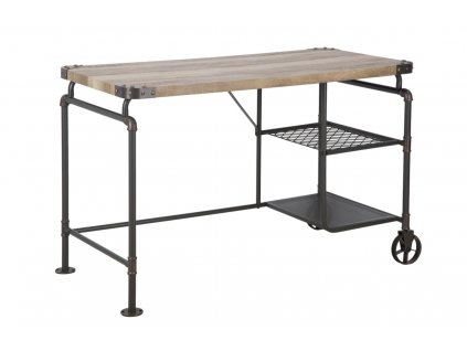 Psací stůl MANHATTAN
