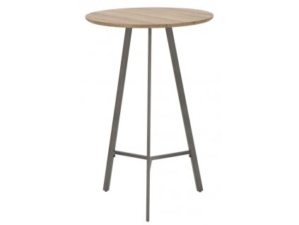Stůl BALLART
