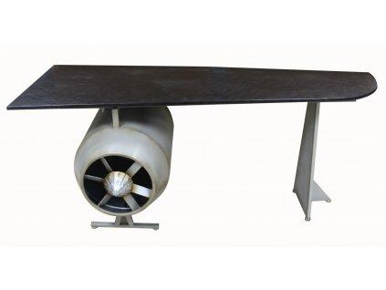Psací stůl AVIATOR