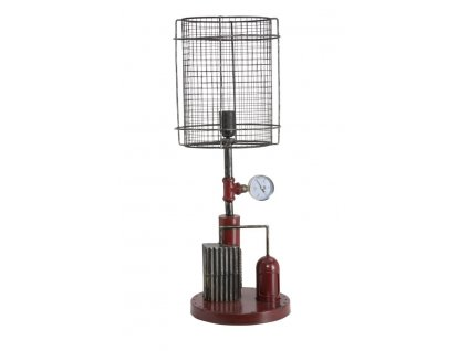 Stolní lampa ENGINE