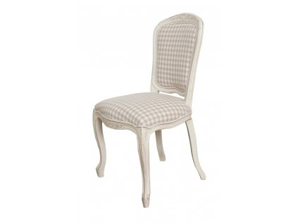 Židle Verona 811