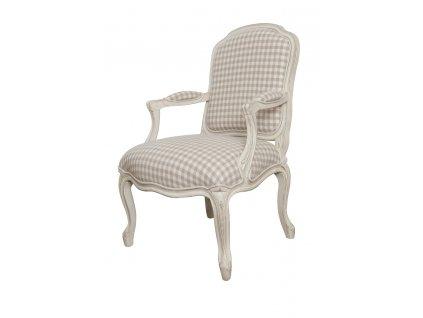 Židle Verona 812