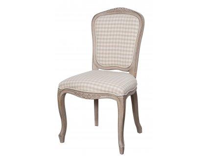 Židle VENEZIA 811K