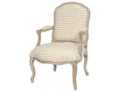 Židle Venezia 812K