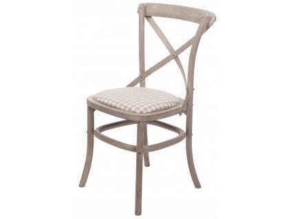 Židle Venezia 885AK